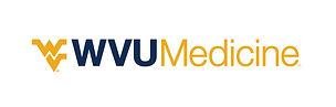 wvu-medicine-logo-pms-295_124.jpg