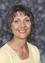 Dr. Lynda Turner