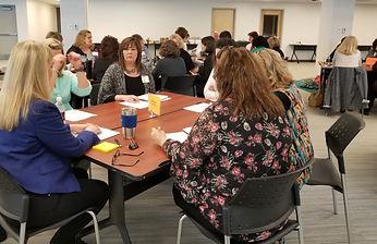 WV RN Retention Collaborative