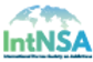 INTNSA-logo.png