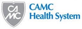 CAMC.jpg