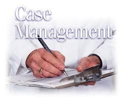 WV Case Management Conference