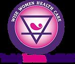 wwhc_logo_tagline4.png