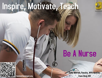 Faces of WV Nursing-Kelly.jpg