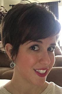 Emily Galeota.jpg