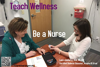 Faces of WV Nursing-Laura.jpg