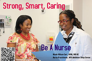 Faces of WV Nursing-Nicole.jpg