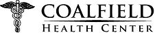 Coalfield logo.jpg