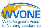 WVONE logo.jpg