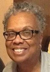 Sandra Burrell, RN
