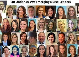 Nurse Leader Award Winners Announced