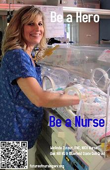 Faces of WV Nursing-Melinda.jpg