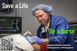 Faces of WV Nursing-Aaron.jpg