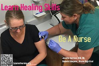 Faces of WV Nursing-Jennifer.jpg