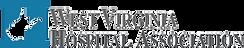 WVHA-Logo.png