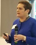Cindy Spahr