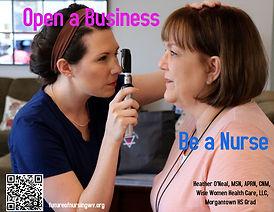Faces of WV Nursing-Heather.jpg