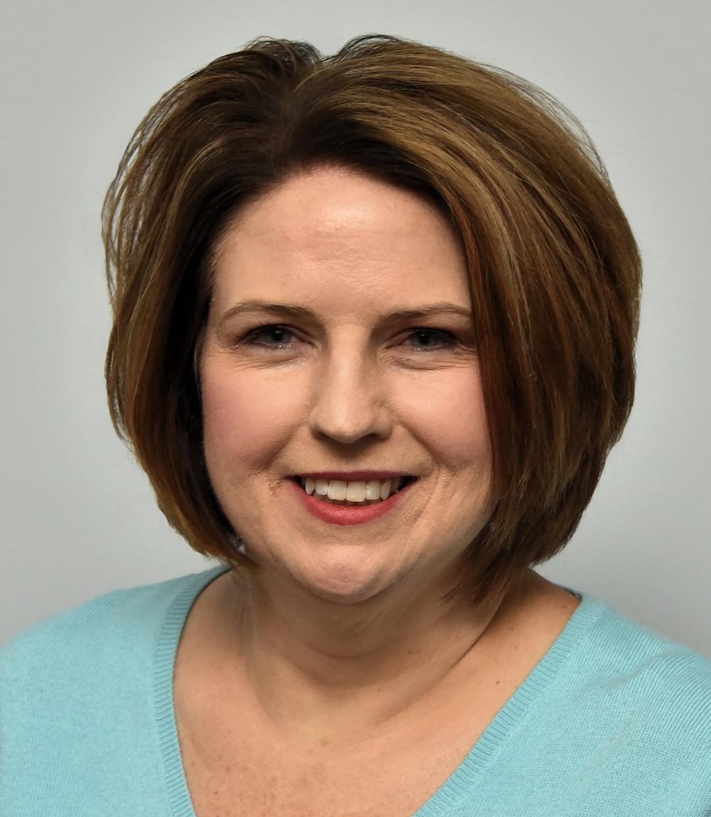 Vicki Spurlock, APRN