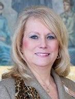 Dr. Pamela Andeson