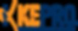 KEPRO-logo-tagline-RGB.png