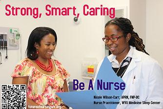 Faces of WV Nursing-Nicole.jpg