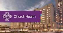 Church Health.jpg