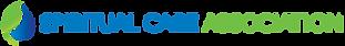 Logo Spiritual care assn.png