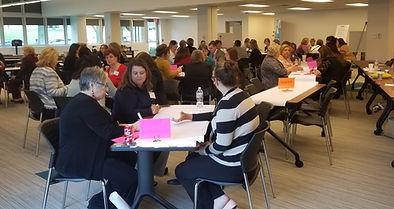 WV RN Workforce Summit