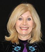 Dr. Maryanne Capp