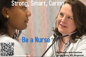 Faces of WV Nursing-Toni.jpg