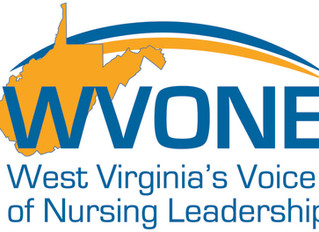 WVONE Call for Posters