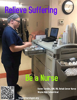 Faces of WV Nursing-Raven.jpg