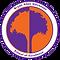 BASSE Logo.png