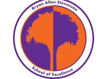 Delmarva Power grants $10K to Bryan Stevenson School of Excellence
