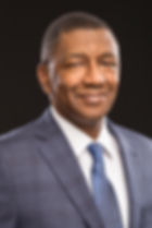 Dr. Howard Stevenson.jpg