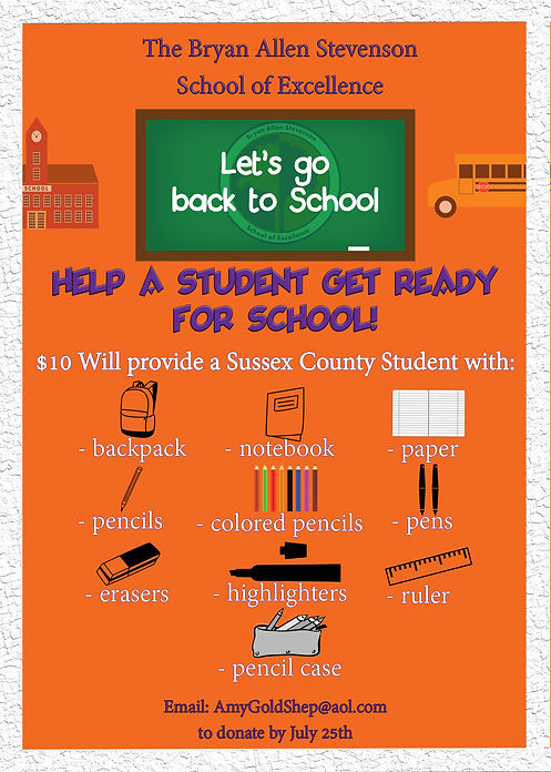 Back to school Flyer-Recovered.jpg