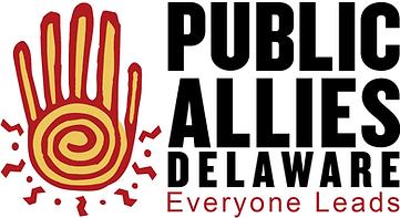 PA-delaware-logo.png