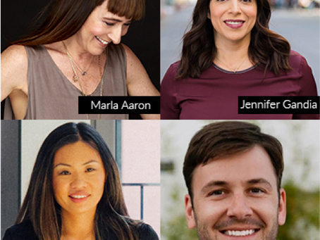 Wix and WJA Panel | Tips To Compete Online