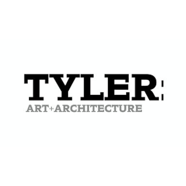 Tyler's Eve Streicker (MFA '13) Wins Two Jewelry Awards