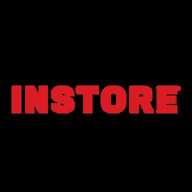 InStore Magazine JA New York: Emerging Designers Announced