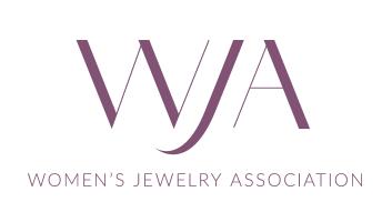 Award: Womens Jewelry Association