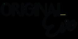 OriginalEve - LogoBlack_edited.png