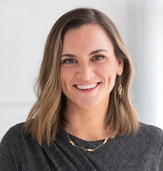 Eve Streicker Founder of Original Eve Designs