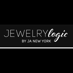 New Designer Gallery Profile: Original Eve by JA New York