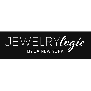 New Designer Gallery Profile: Original Eve by JA New York