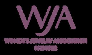 WJA Member Logo