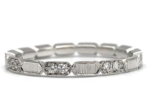 Why Custom Jewelry