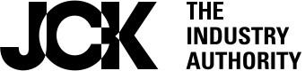 logo-jck-header.jpg