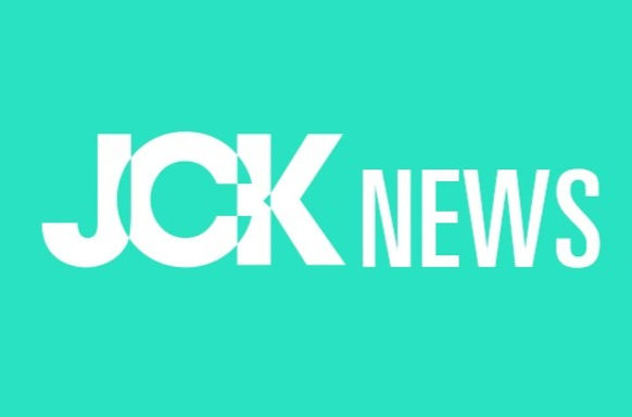 JCK Jewelry Agenda: Week of Oct. 25