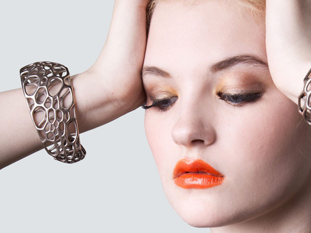 CAD & The Jewelry Industry